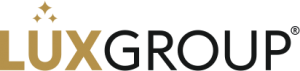 logo-grupo-lux