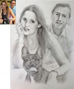 retratos-por-encargo