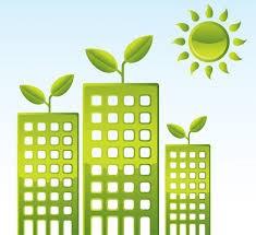 Sistemas Embebidos y la Eficiencia Energética en Mondragon ...
