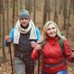 Los mejores accesorios para escalada, montaña y senderismo