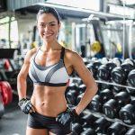 Entrenamiento de resistencia y cardiovascular