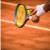 raquetas.online